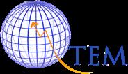 (c) Qtem.org